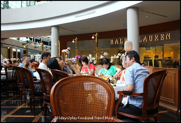 TWG at Marina Bay Sands (3)