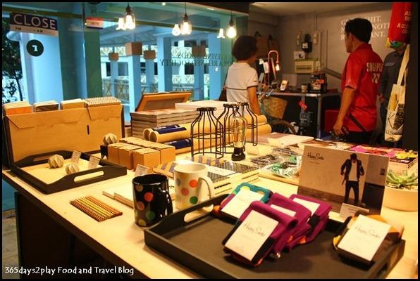 The Redundant Shop (10)