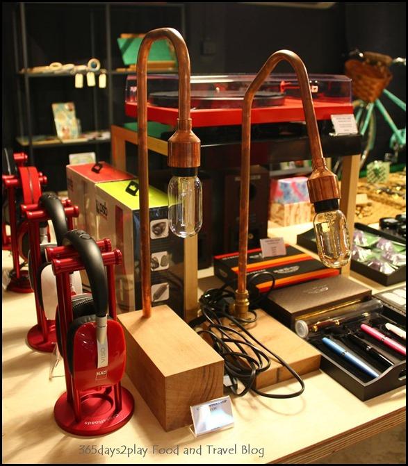 The Redundant Shop (4)