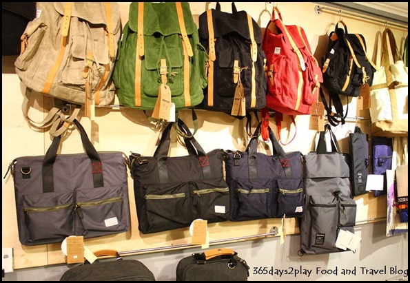 The Redundant Shop (9)