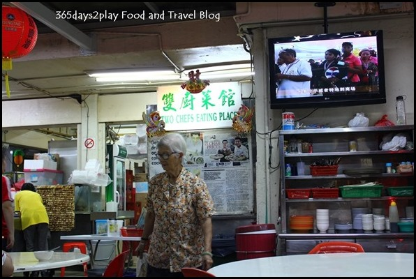 Two Chefs Eating Place (4)