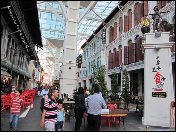 Chinatown Food Street (11)