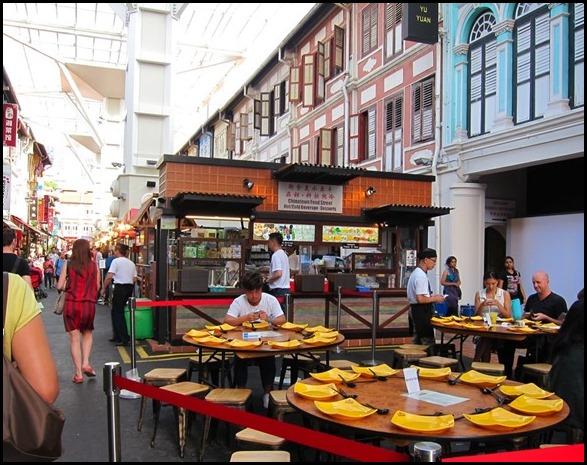 Chinatown Food Street (2)