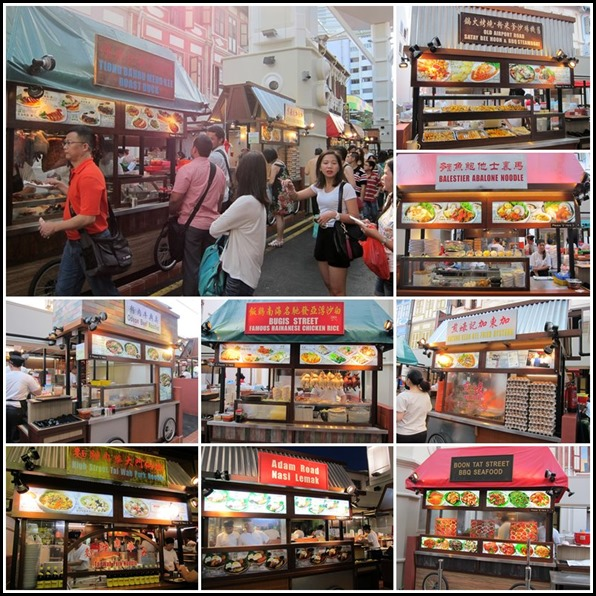 Chinatown Food Street (4)
