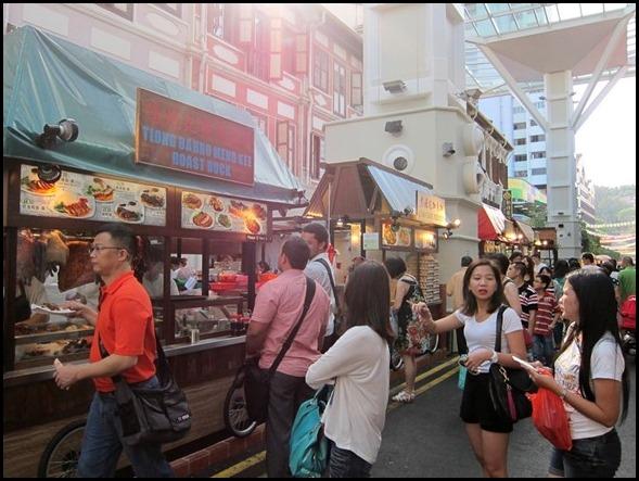 Chinatown Food Street (6)