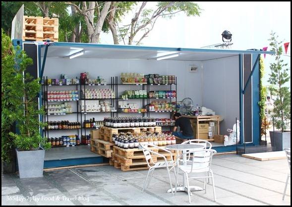 Pasar Bella at MBS  (5)
