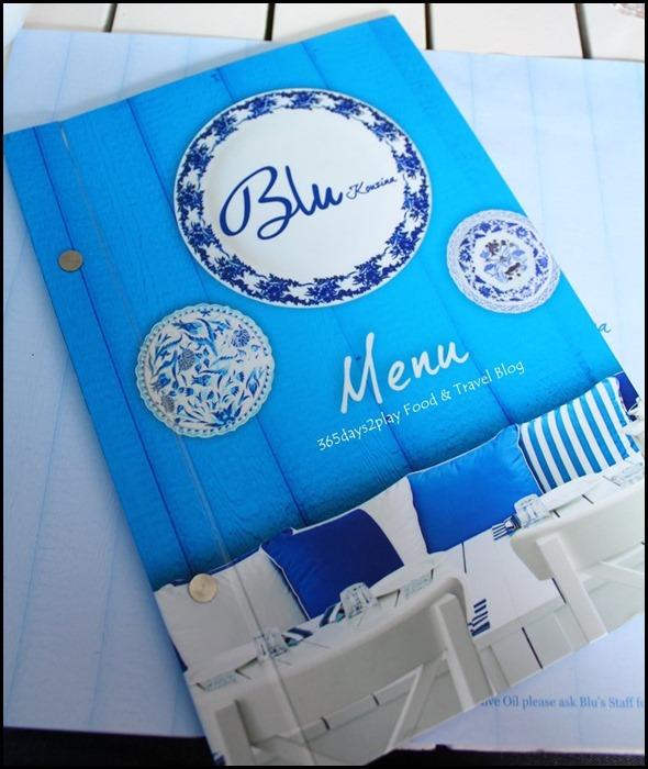 Blu Kouzina (4)