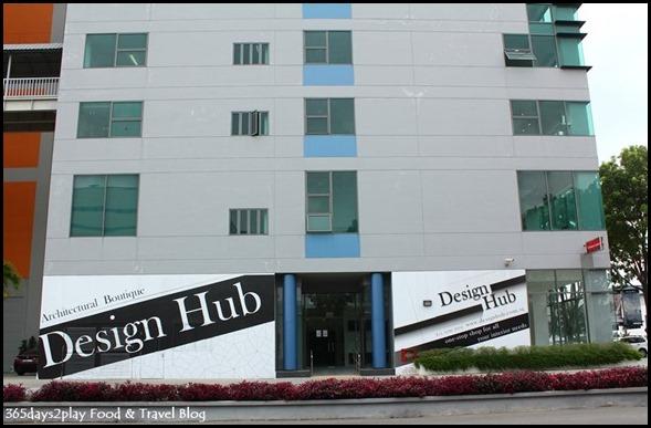 Design Hub (2)