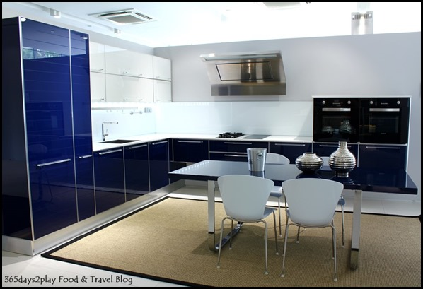 Design Hub Kitchens (1)