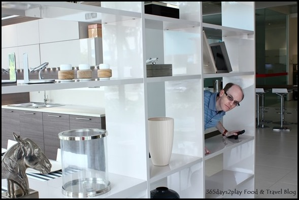 Design Hub Kitchens (3)