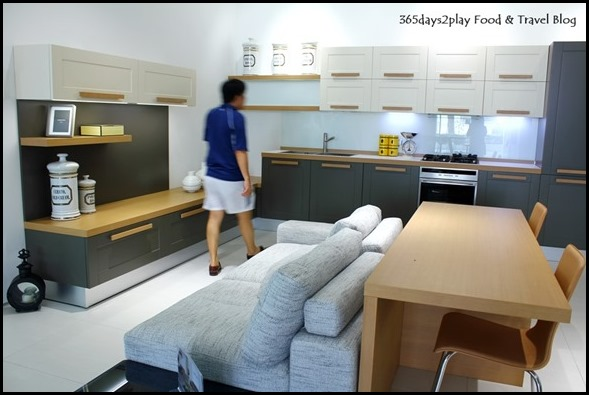 Design Hub Kitchens (4)