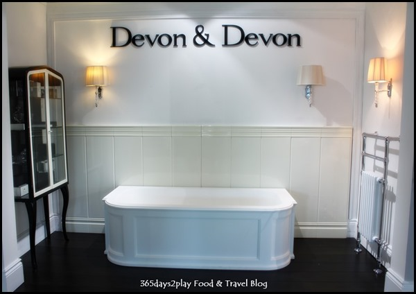Devon & Devon Bathrooms and Bathtubs (10)