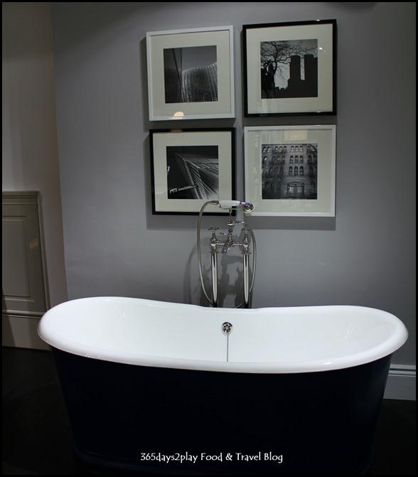 Devon & Devon Bathrooms and Bathtubs (6)