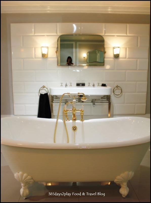 Devon & Devon Bathrooms and Bathtubs (7)