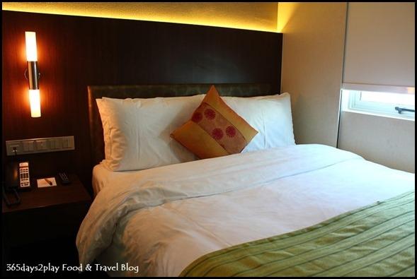 Hotel Clover on Hong Kong Street (6)
