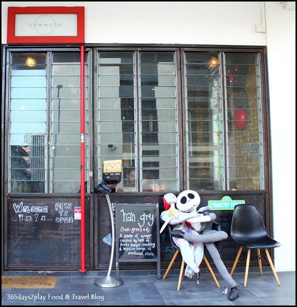 Symmetry Cafe - (26)