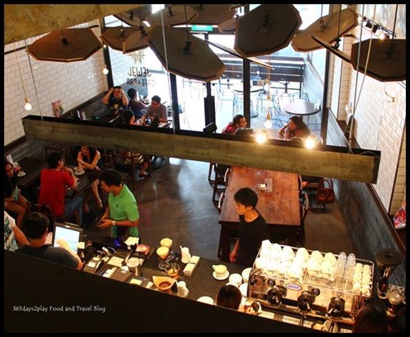 Jewel-Cafe-Bar-17_thumb