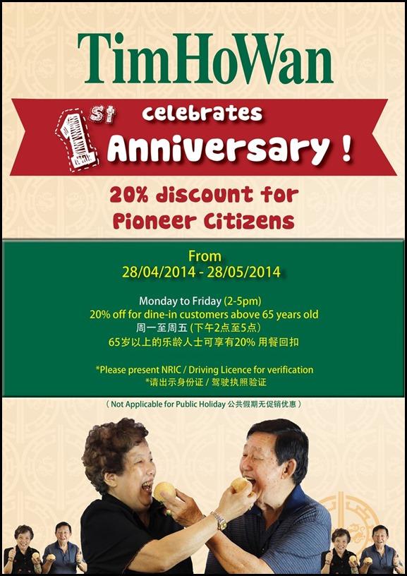 Senior Citizen Promotion 28 April 2014 copy