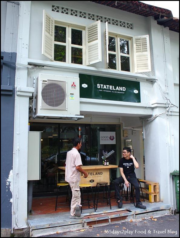 Stateland Cafe (4)