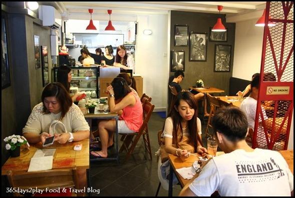 Stateland Cafe (7)