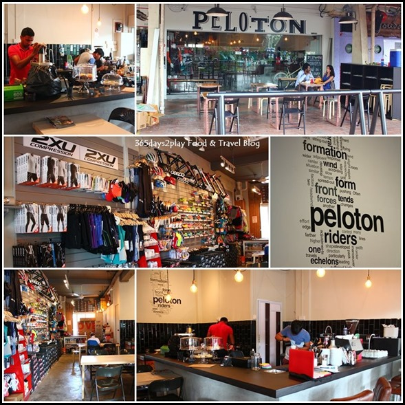 Peloton Coffee and Juice Bar (2)