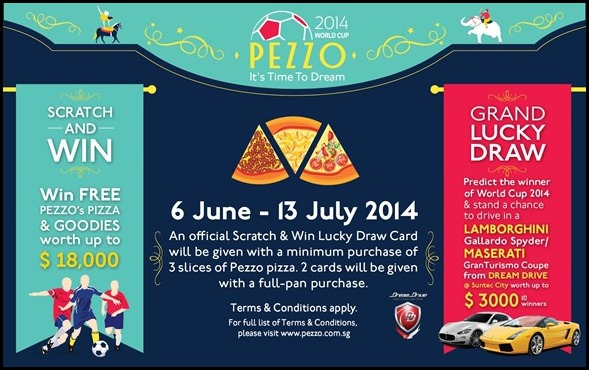 Pezzo Pizza Scratch and Win! (1)