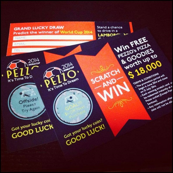 Pezzo Pizza Scratch and Win! (3)