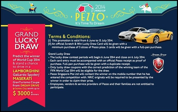 Pezzo Pizza Scratch and Win! (4)