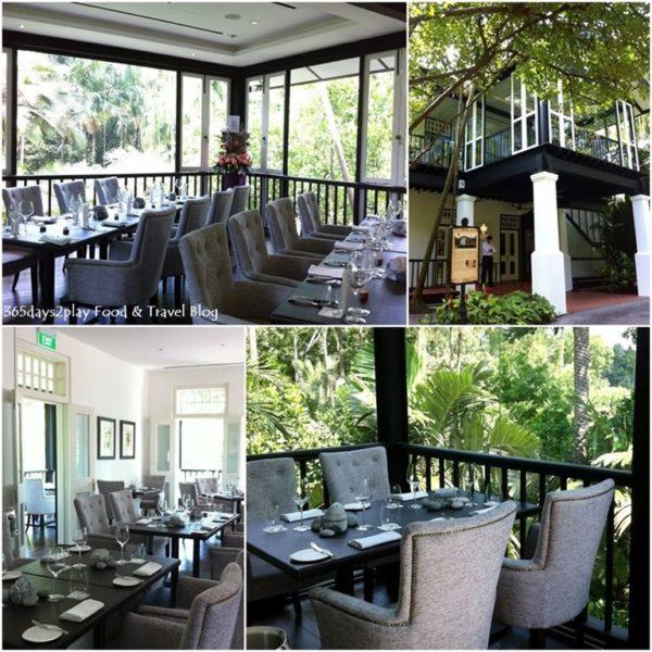 Corner-House-at-Singapore-Botanic-Gardens.jpg