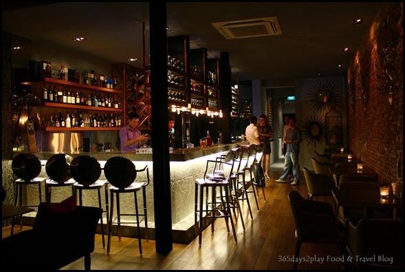 D'Bell Bar section (2)