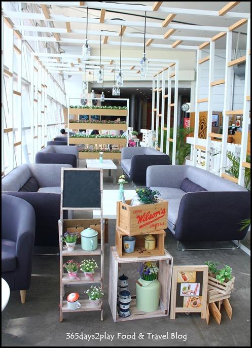 Fart Tartz Cafe (5)