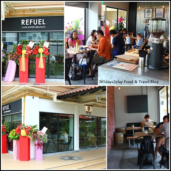 Refuel Cafe (1)