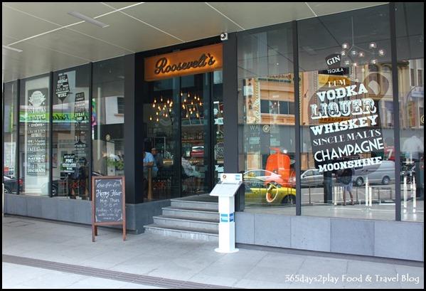 Roosevelt Cafe (1)