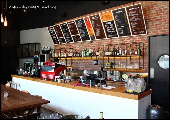 Roosevelt Cafe (2)