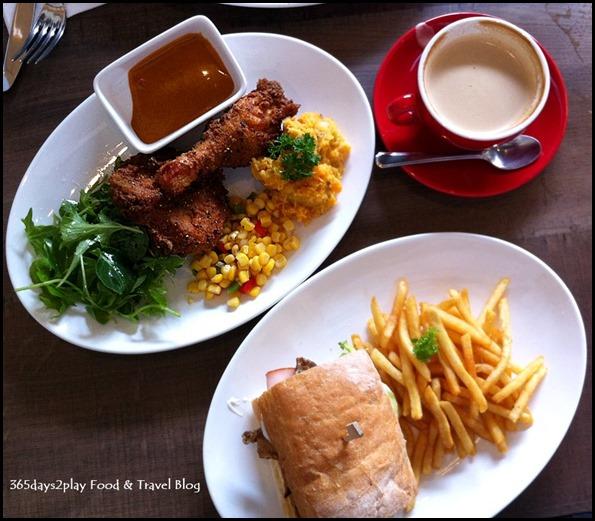 Roosevelt Cafe (3)