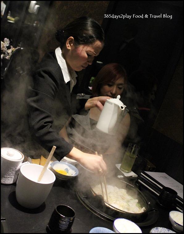Shima Restaurant (1)