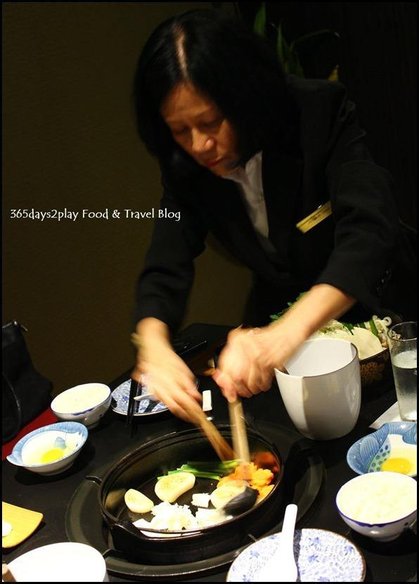 Shima Restaurant (3)