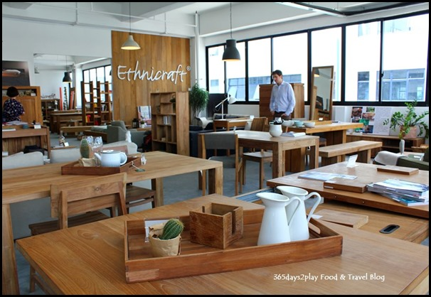 Ethnicraft (3)