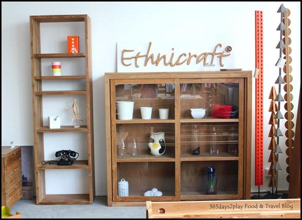 Ethnicraft (5)