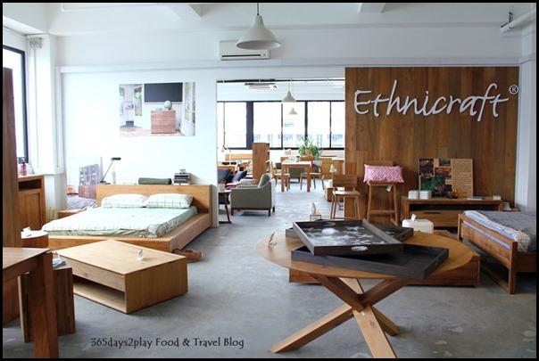 Ethnicraft (6)