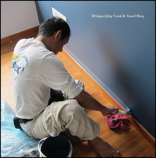 Dulux Painting Serice (10)