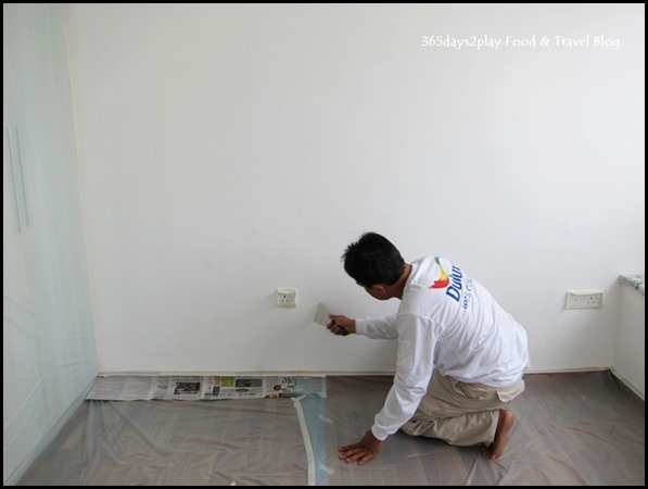 Dulux Painting Serice (3)