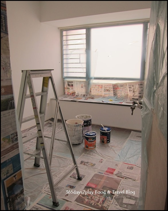 Dulux Painting Serice (6)