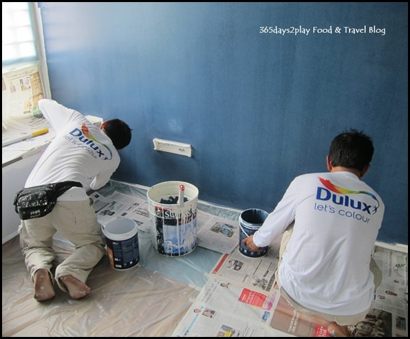 Dulux Painting Serice (8)