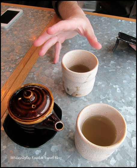 Sumiya Charcoal Grill Izakaya (3)