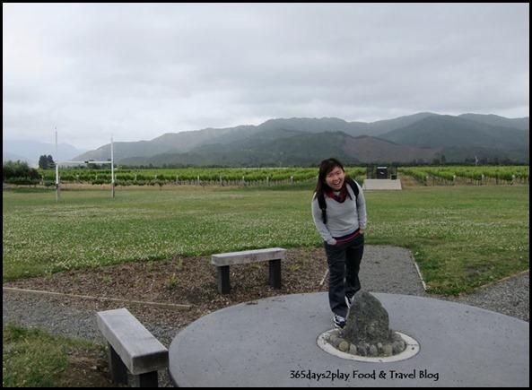 Vines Village (3)