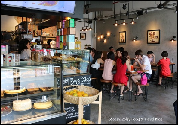 Craftsmen Specialty Coffee Siglap (4)