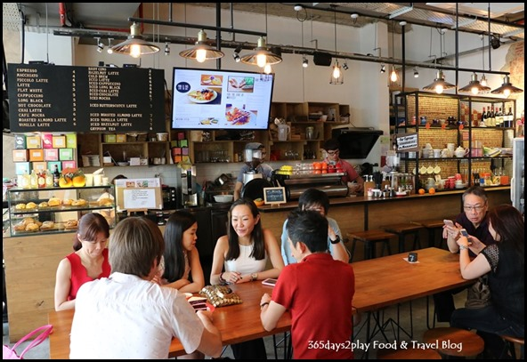 Craftsmen Specialty Coffee Siglap (5)