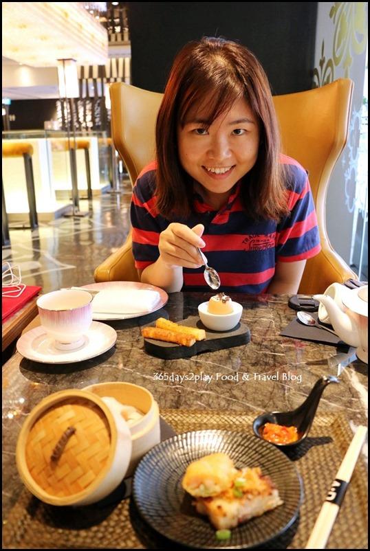 AntiDote Afternoon Tea (10)