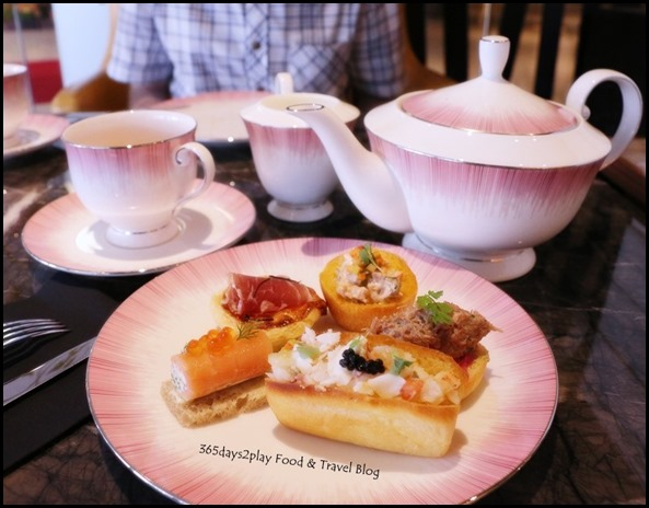 AntiDote Afternoon Tea (18)